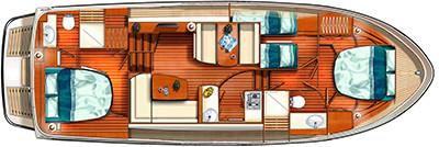 GrandSturdy409AC_layout