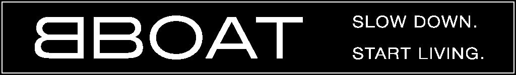 BBoat 2