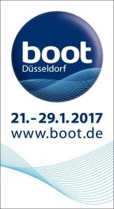 boot-2017