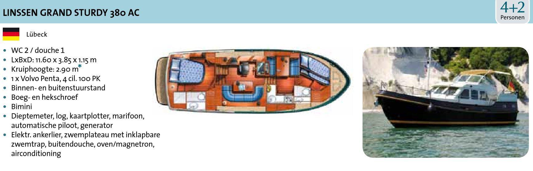 Linssen Grand Sturdy 380 AC BBoat2